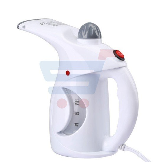 Travel Garment Steamer EA-843