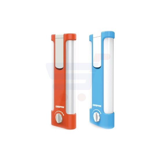 Geepas Multifunctional LED Emergency Lantern - GE5594