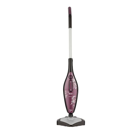 Fakir Darky Violet Vertical Dry Vacuum