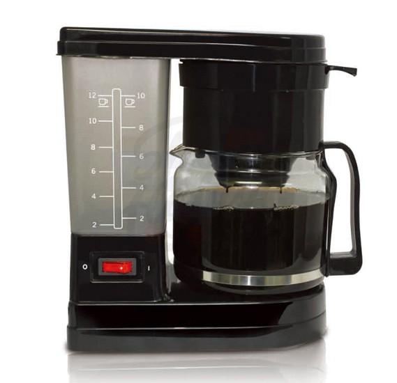 He-House Coffee Maker HE-6044-M