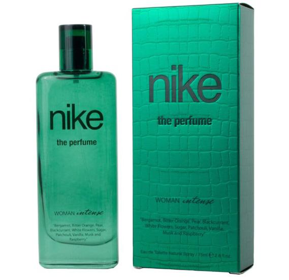caravana manzana rodear  Buy Nike The Perfume Intense Woman Edt 75ml Online Dubai, UAE |  OurShopee.com | OO9579