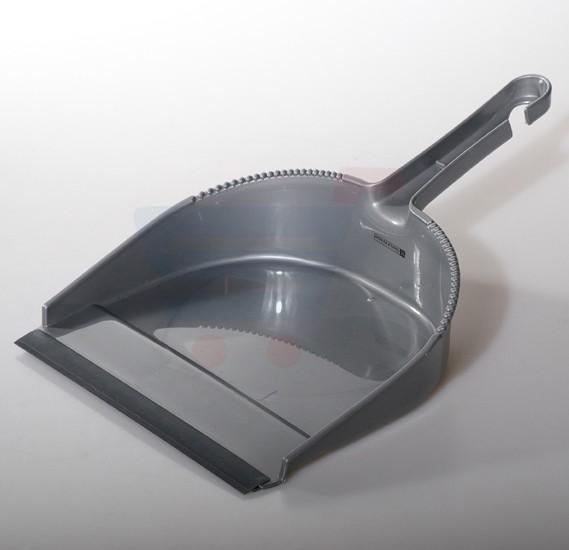 RoyalFord Dust Pan - RF8612