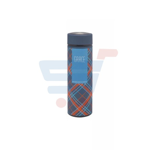 RoyalFord Double Wall Vacuum bottle 500 ML - RF7308