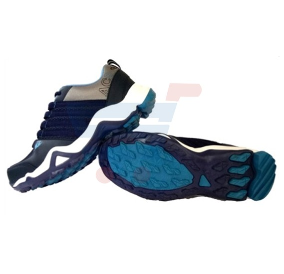 Buy Allen Cooper Sports Wear Men Shoes