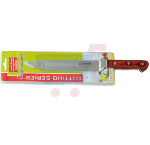 Royalford 8 Slicer Knife - RF4111