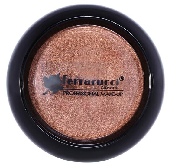 Ferrarucci Soft and Mild Cheek Color 11g, 15