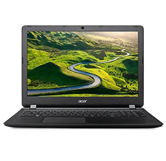 Acer ES1 intel core i3, 4GB, 1TB, 15.6, DOS