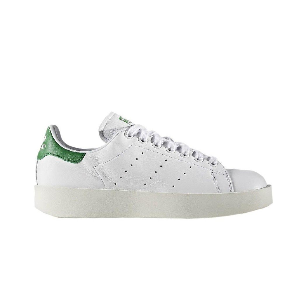 Buy Adidas Stan Smith Men Sports Shoe