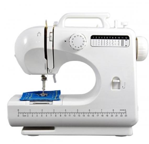 Big Sewing machine EA-874