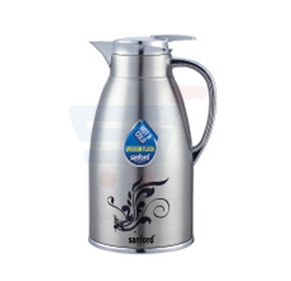 Sanford Vacuum Flask 1 L - SF1678VF