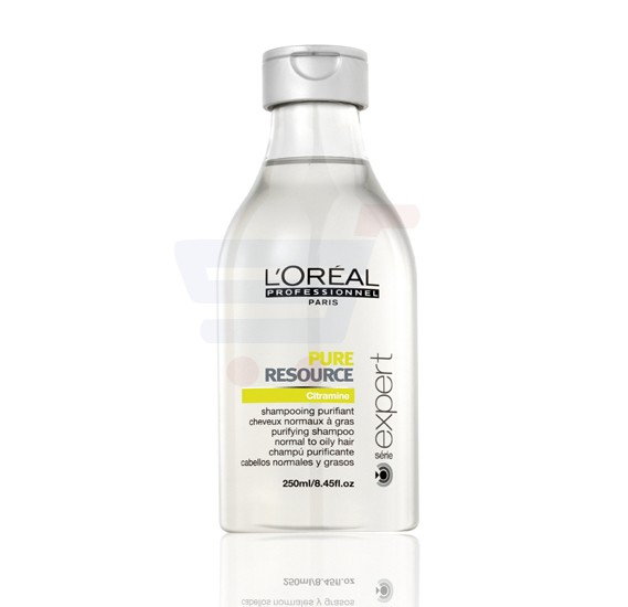 Loreal Serie Expert Pure Resource 150ML