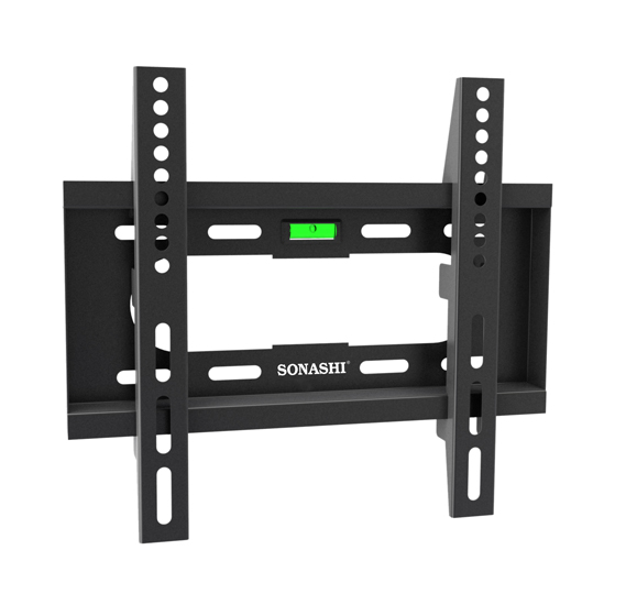 Sonashi  LED/LCD TV Wall Bracket - SWB-004