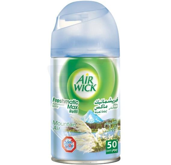 air wick max