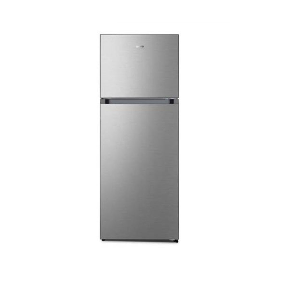 Gorenje Top Mount Refrigerator 498L, NRF7191CS4UK