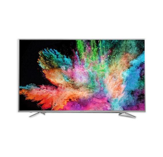 Buy Hisense 65 Inch 4K Smart LED TV Online Dubai UAE OurShopee