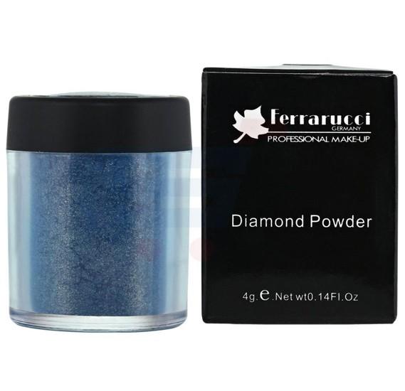 Ferrarucci Diamond Powder 4g, FDE05