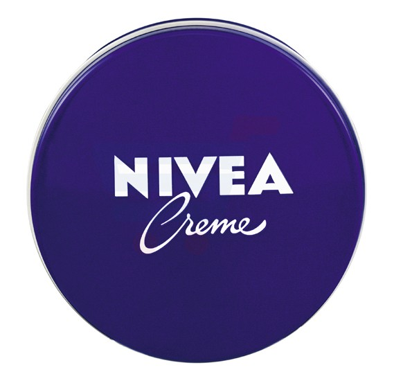 NIVEA Moisturizer Cream 250 ML