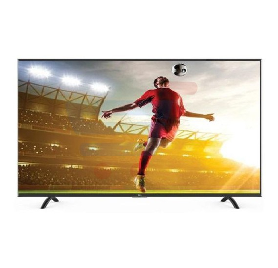 TCL 43D2930 SMART LED TV, 43 Inch
