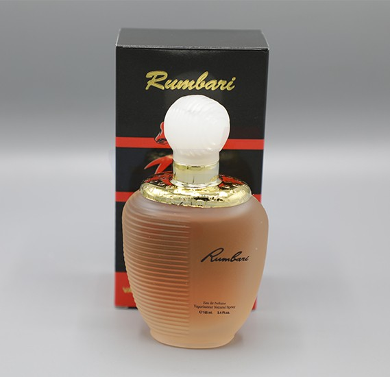 Maglo Collection Rumbari Edt 100ML
