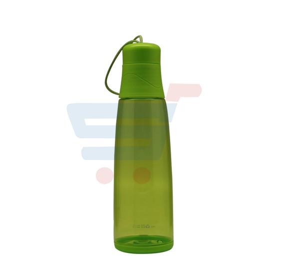 RoyalFord Water Bottle 800 ML - RF7277