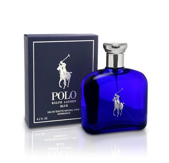 Buy Polo Ralph Lauren Blue Perfume 125ml Online Dubai 58046db04