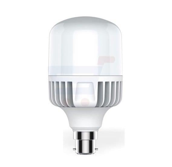 Geepas Energy Saving LED Bulb - GESL55011