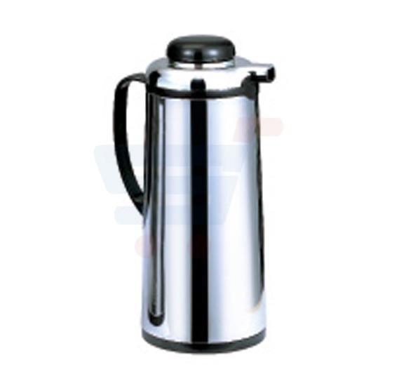 Sanford Vacuum Flask 1.9L - SF176SVF