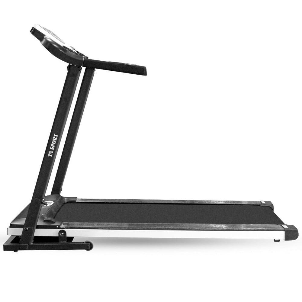 TA Sports Treadmill Without Massager 2.5 HP DK42AJ