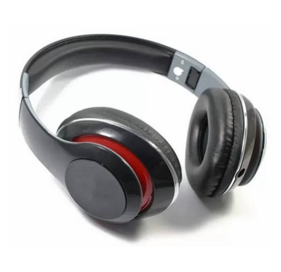 TM-010S Stereo HeadPhones, Bluetooth, Stereo, MP3, Headset