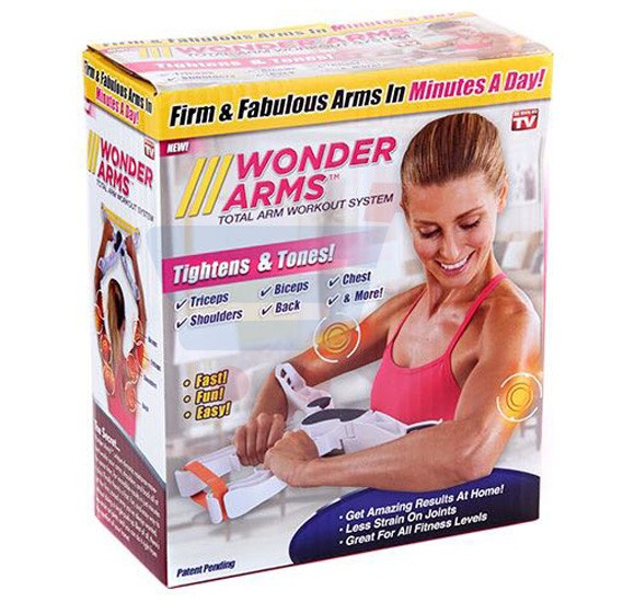 Armor Rally Grip Fitness Fitness Equipment Muscle Exercise Equipment Wonder Arms