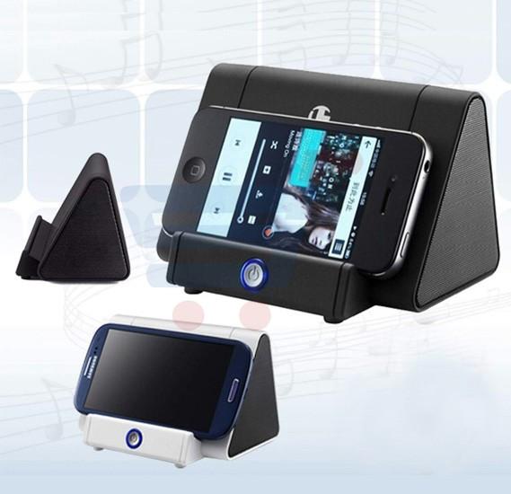 Best Core Magic Speaker Wireless Smart Loudspeaker Amplifier, BC 318