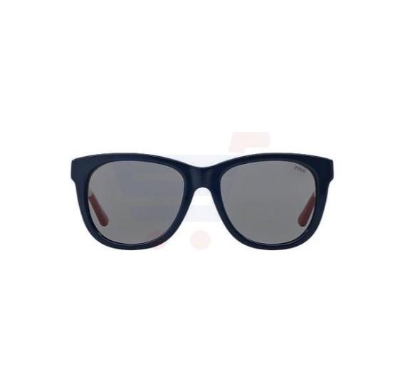 aa619113fad7 Buy Ralph Lauren Wayfarer Dark Blue Frame & Blue Mirrored Sunglasses For  Men - 0PH4106-556987 Online Dubai, UAE   OurShopee.com 26319