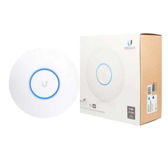Ubiquiti Networks UAP-AC-HD UniFi Enterprise Wi-Fi Access Point | UAP-AC-HD
