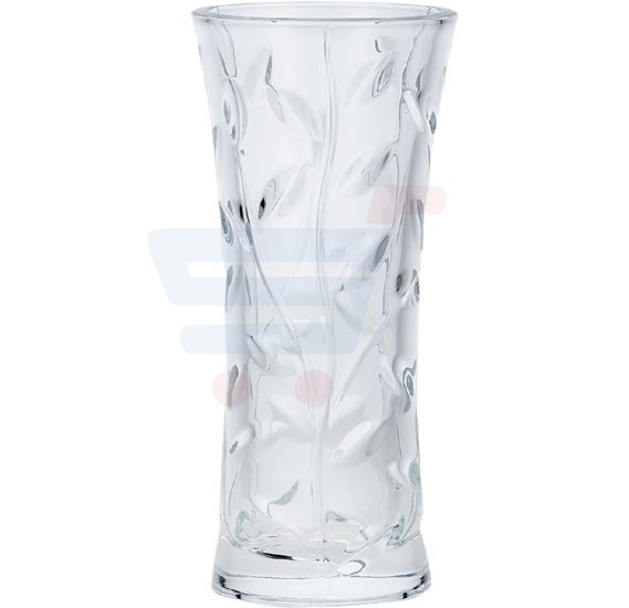 RCR Laurus Crystal Vas - 190 mm