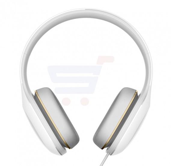 Xiaomi Headphone Easy Edition White
