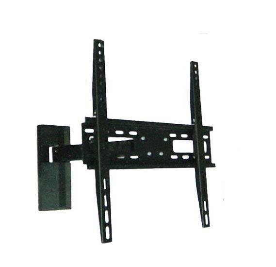 Leostar Lcd/led/plasma Wall Bracket, LCD-LS-4097