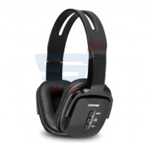 Buy Geepas Bluetooth Headphone With Mic Ghp4702 Online Oman Ourshopee Com Od953
