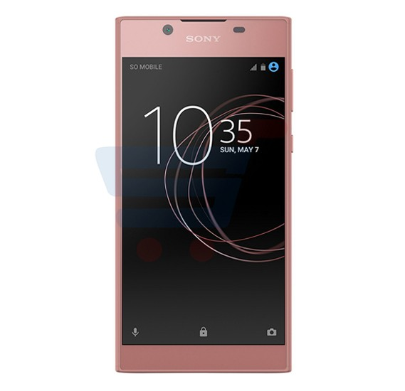 Xperia l price in uae
