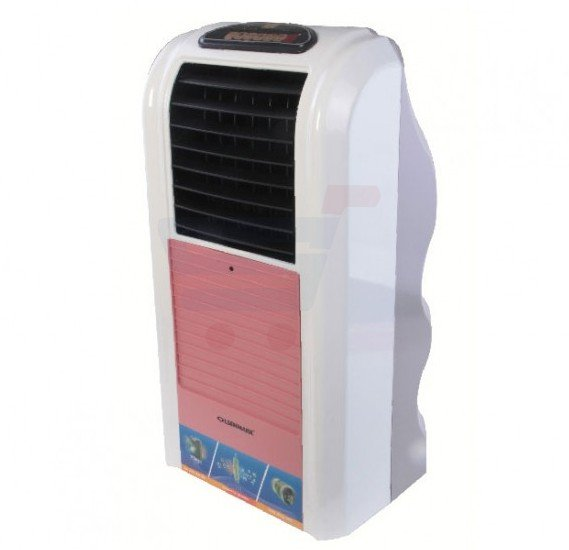 Olsenmark Air Cooler 100 Watts - OMAC1677