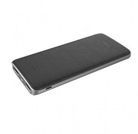 Havit Power Bank HV PB005X 10,000 Mah Black