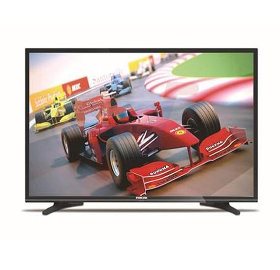 Nikai 32 Inch HD LED TV NTV3272LED6