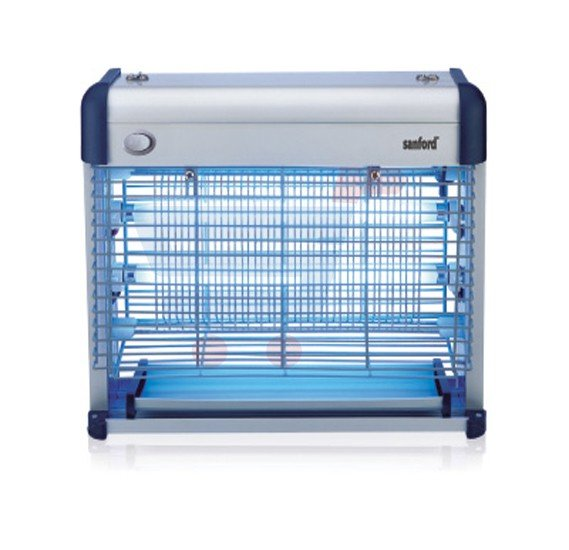 Sanford Insect Killer SF611IK BS