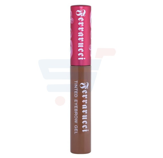 Ferrarucci Tinted Eyebrow Gel 10g, Blonde02