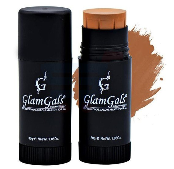 GlamGals Stick Foundation Beige - SF04