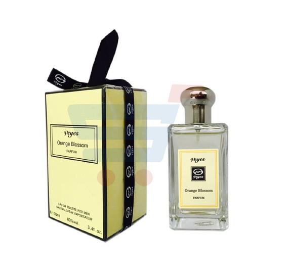 Veyes Orange Blossom Perfume For Men 100ml