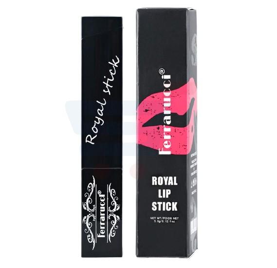Ferrarucci Royal Lipstick 3.5g, FEL03