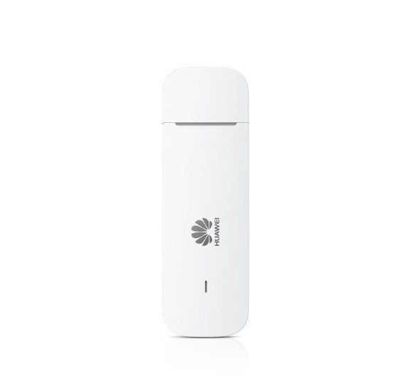 Huawei 4G Usb Modem - E3372