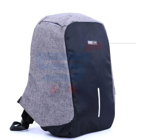 Para John 19 Inch Backpack - PJBP6607