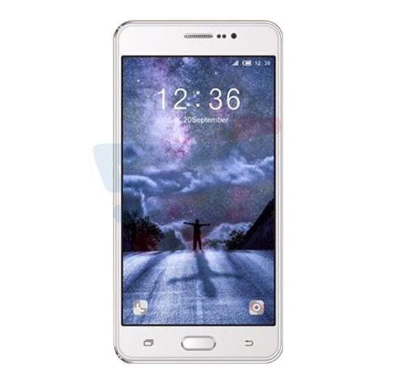 Buy Ccit T1 Smartphone Gold 16gb Online Dubai Uae Ourshopee Com 6167