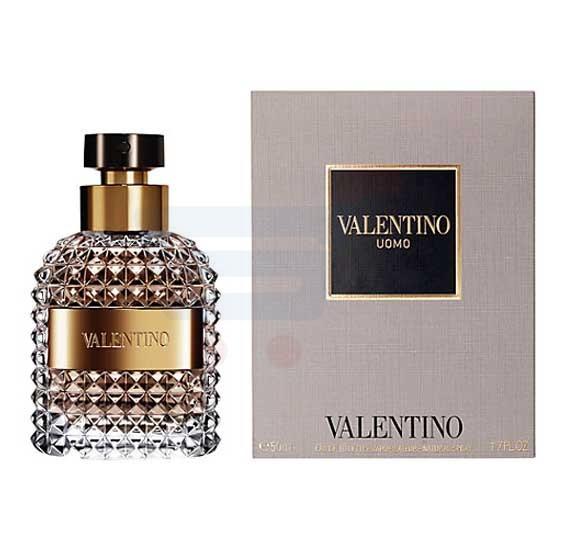 Valentino Valentina Uomo Edt 100ml